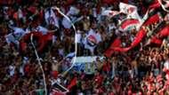 Atlas vs Chivas Futbol Mexicanoa