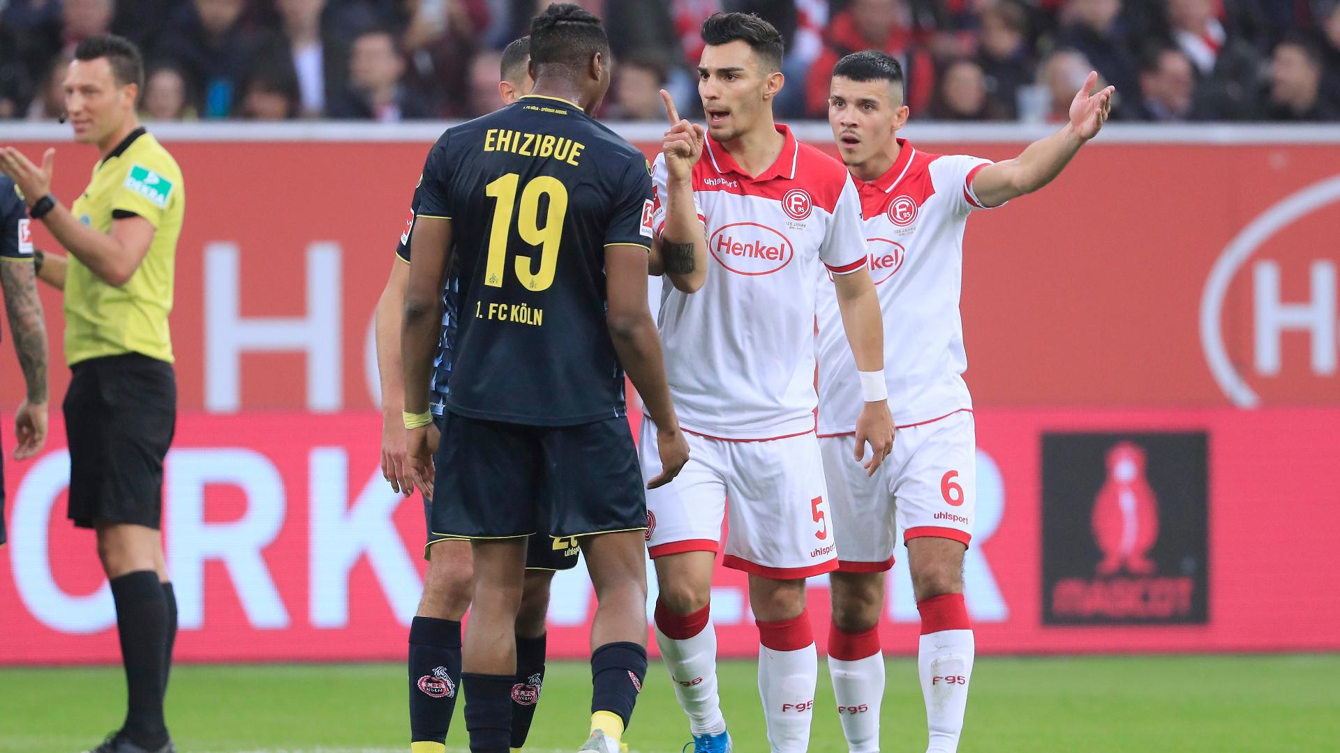 Bundesliga Live übertragung