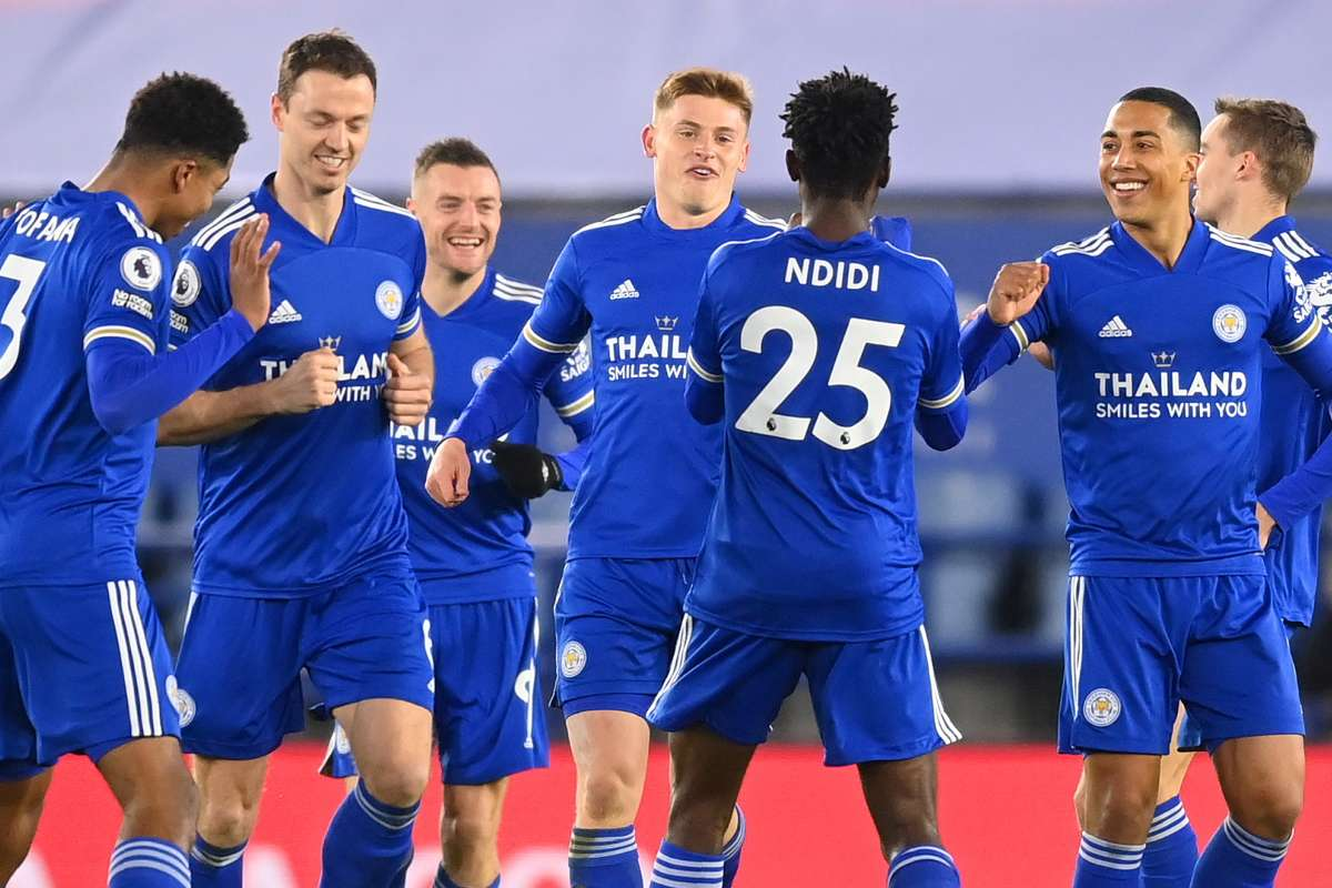 Leicester man city betting preview goal betting new jersey