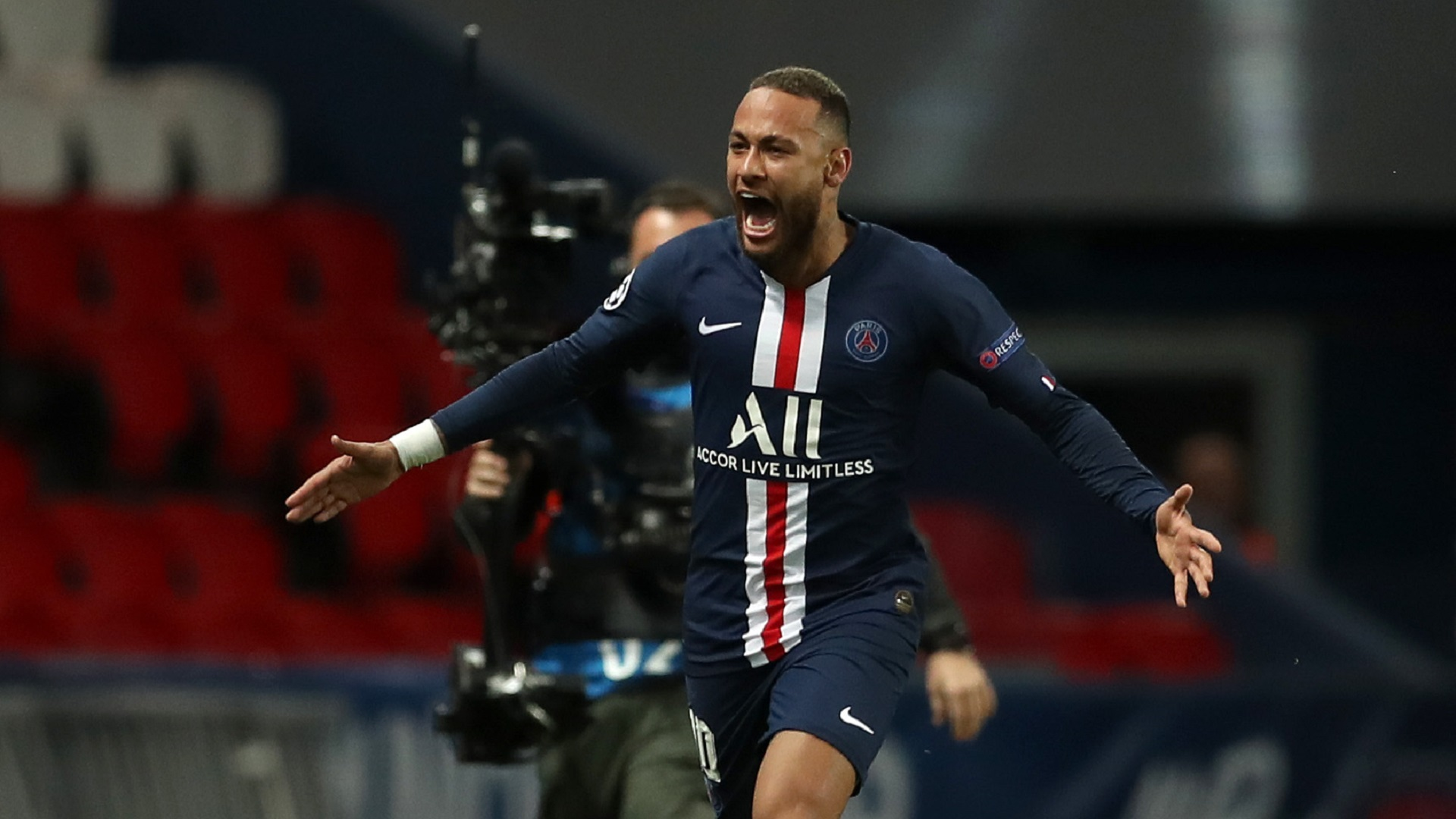 French Football League Plan To Resume Ligue 1 Season On June 17