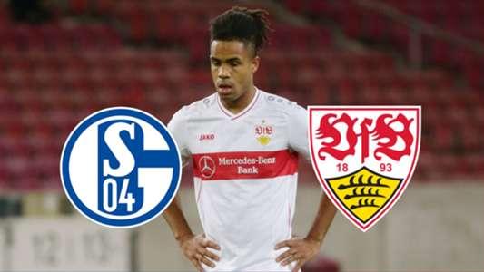 übertragung Freitagsspiel Bundesliga