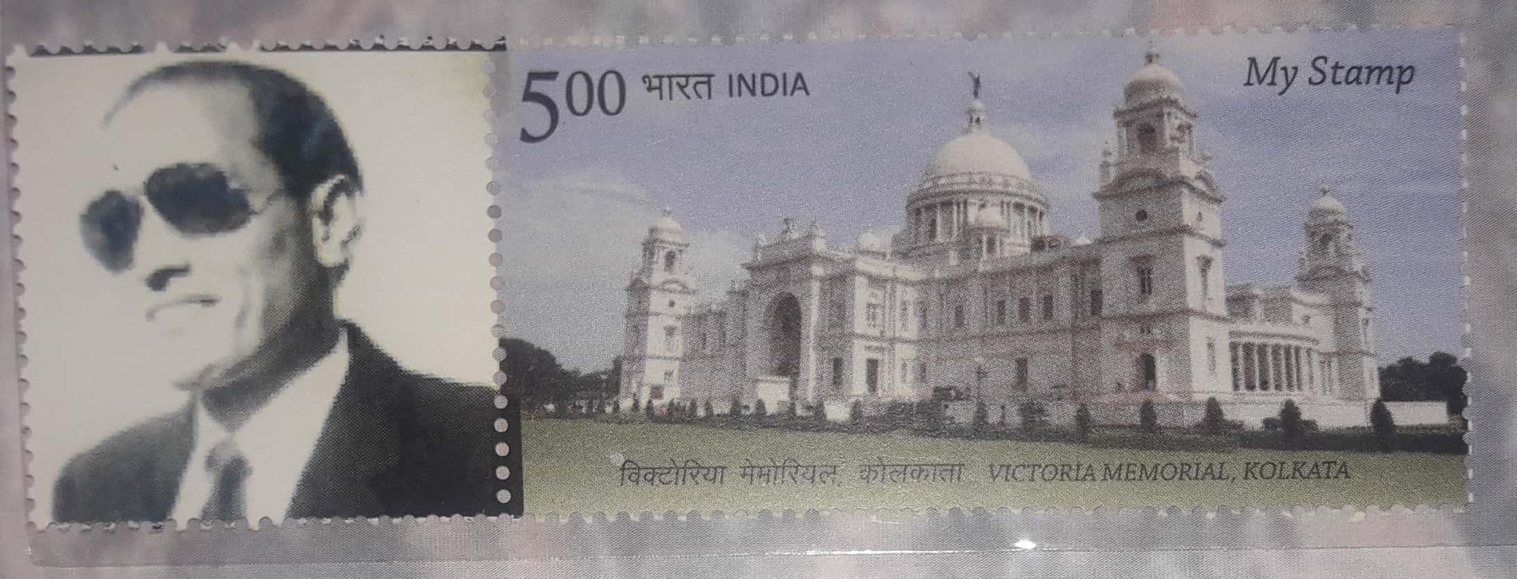 Badru Banerjee
