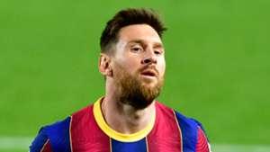 LIVE: Barcelona vs Getafe