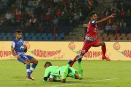 Rahul Bheke; Bengaluru FC; Jamshedpur FC