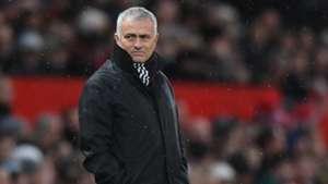 Tottenham, un salaire très élevé pour Mourinho