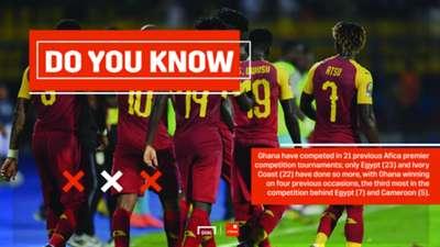 GT BANK Ghana 1-01 - Ghana