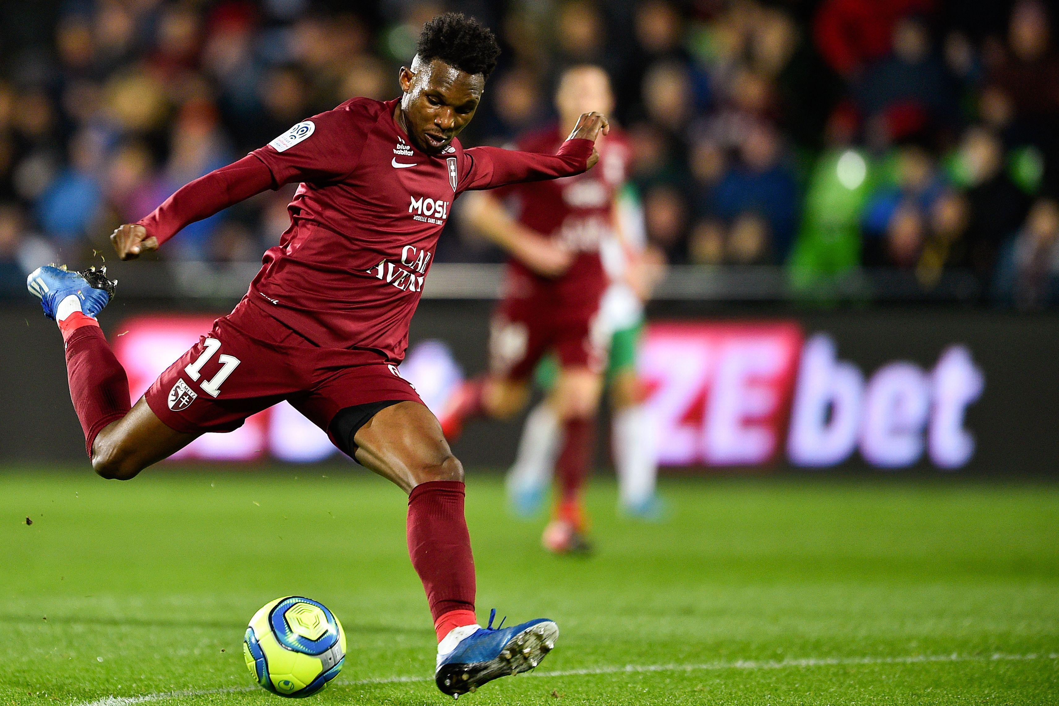 ASSE : FC Metz, Claude Puel a t-il retenu la leçon d'efficacité ?