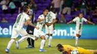 Atlético Nacional Corinthians Florida Cup 2020