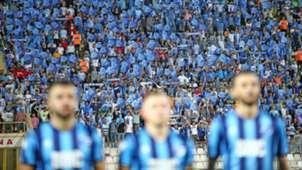 adana demirspor fans 21092019