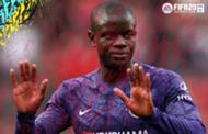 Kante FIFA 20