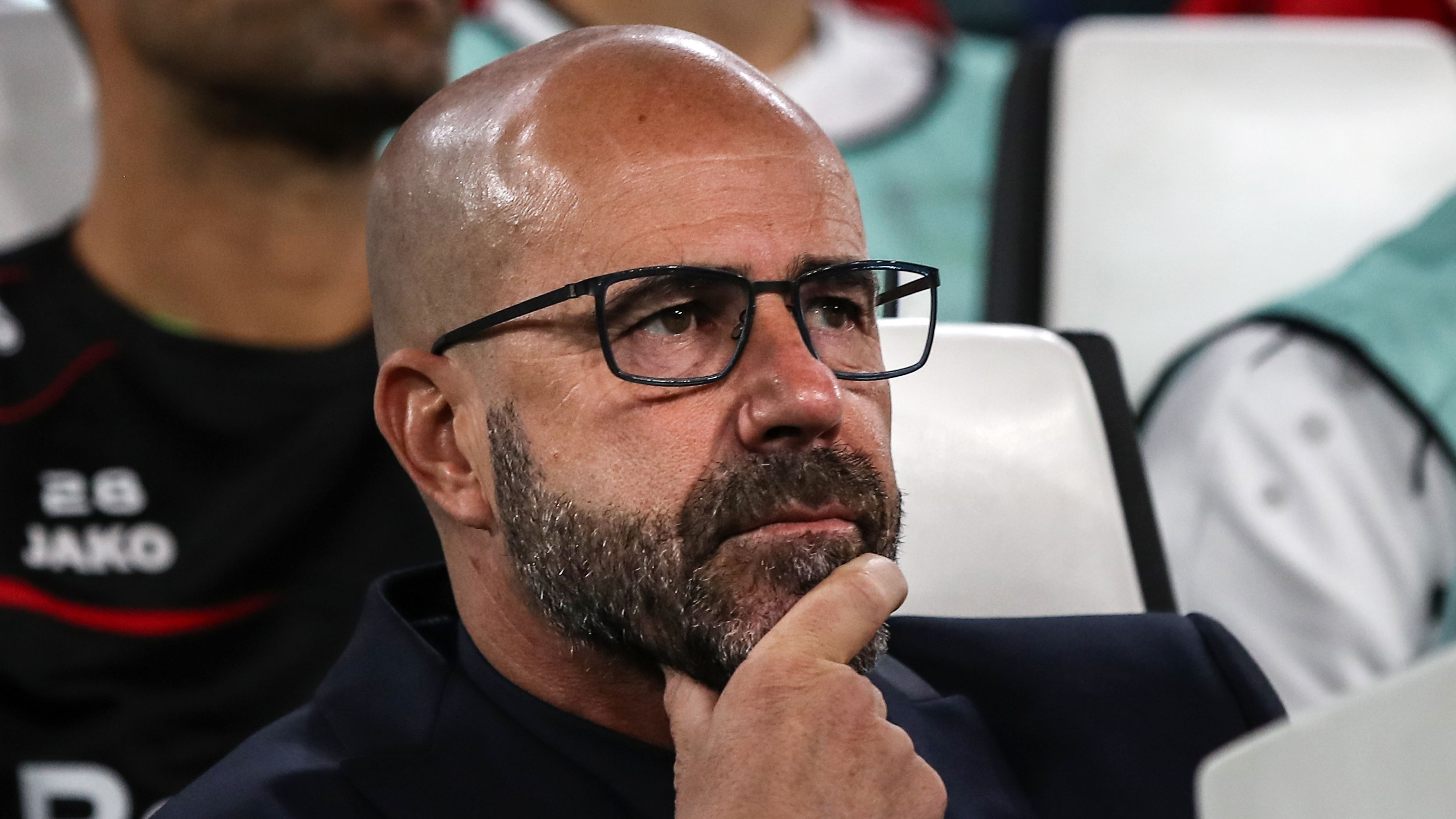 L'Inter file en demi-finales — Europa League