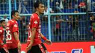 Gunawan Dwi Cahyo - Bali United