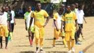 Mathare United have started training ahead of 2017 Kenyan Premier League season kick-off.