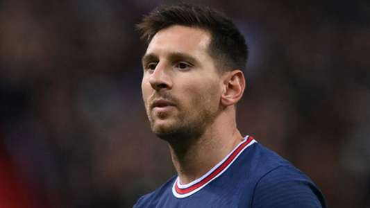 'It's completely false!' - Messi €30m per year contract report branded 'unacceptable' by PSG director Leonardo | Goal.com