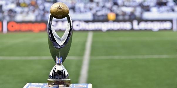 موعد قرعة دوري أبطال أفريقيا 2019-20، القنوات الناقلة والفرق المشاركة   Goal.com