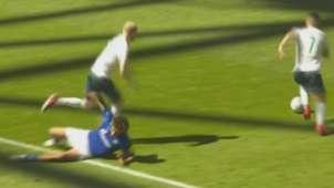 Todibo primer gol del Bremen