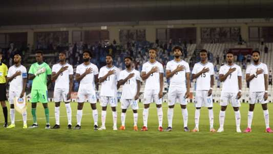 Oman beat Somalia to 2021 Fifa Arab Cup ticket