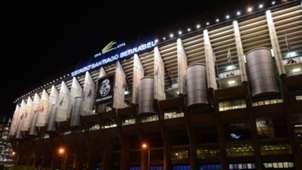20200229_-Santiago_Bernabéu