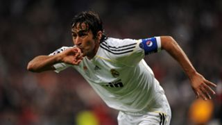 3 - Raul