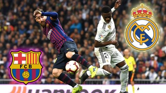 Real Madrid Spiel Heute Sender