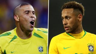 Who Is The Best Brazilian Footballer Of All Time Pele Ronaldo And Top 20 In History Sporting News Canada