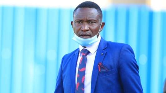 Uganda Cup: KCCA FC must use home advantage vs Nyamityobora FC – Byekwaso | Goal.com