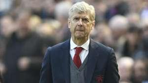 Arsène Wenger.jpg