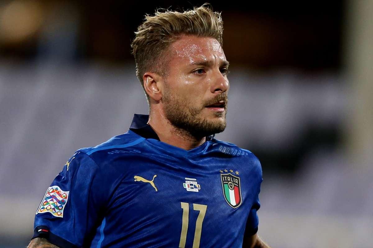 Italia X Holanda Onde Assistir Escalacao Horario E As Ultimas Noticias Goal Com