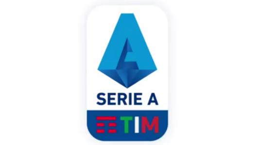 Serie A erlaubt fünf Auswechslungen | Goal.com
