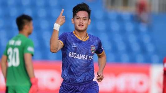 TRỰC TIẾP Thể thao TV Bình Dương vs Thanh Hóa. Link xem Bình Dương vs Thanh Hóa. Trực tiếp bóng đá hôm nay. Thể thao TV. V.League 2020. | Goal.com