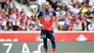 Yusuf Yazici Lille 08112019