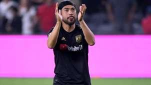 Lee Nguyen, MLS