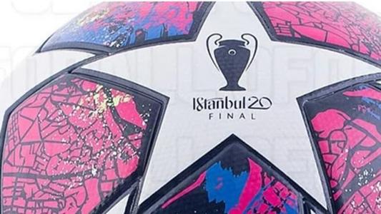 Wo Ist Das Champions League Finale 2020