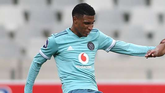 Orlando Pirates player ratings after Cape Town City draw: Pule sparkles, Ndah unlucky - Goal.com