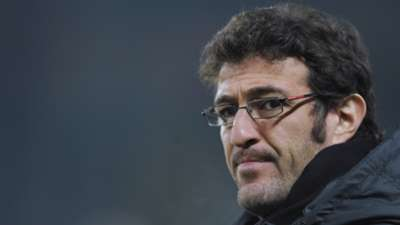 Ciro Ferrara Juventus