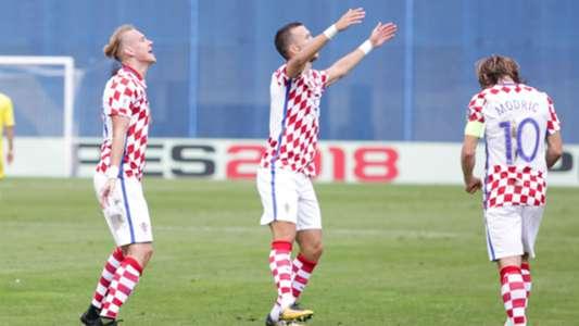 Kroatien Griechenland Live Stream