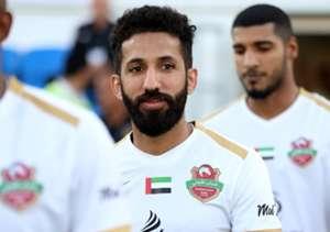 عبد الله النقبي