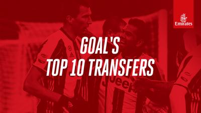 Alves Emirates Transfers