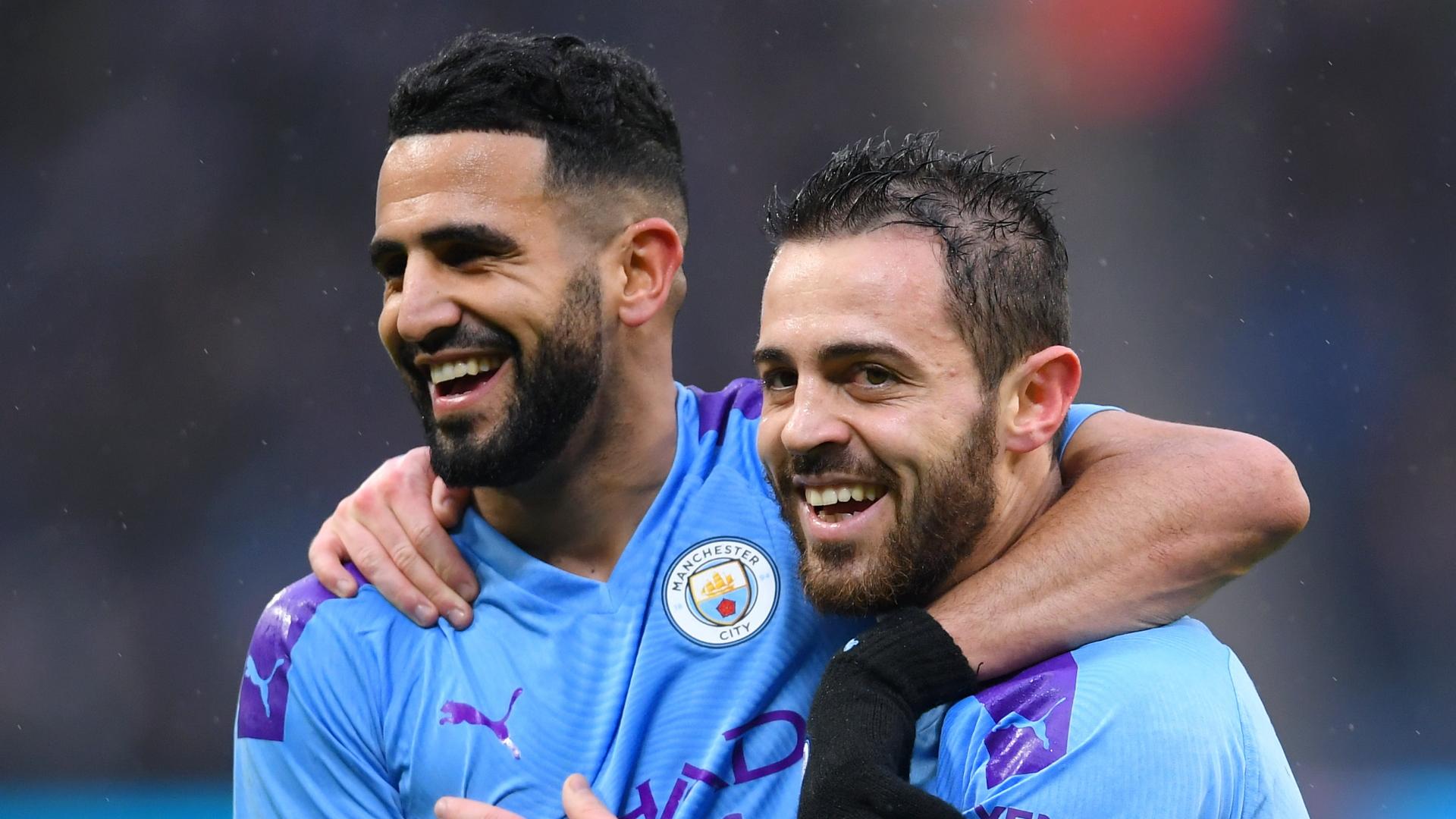 """Résultat de recherche d'images pour """"Manchester City 4:0  Fulham"""""""