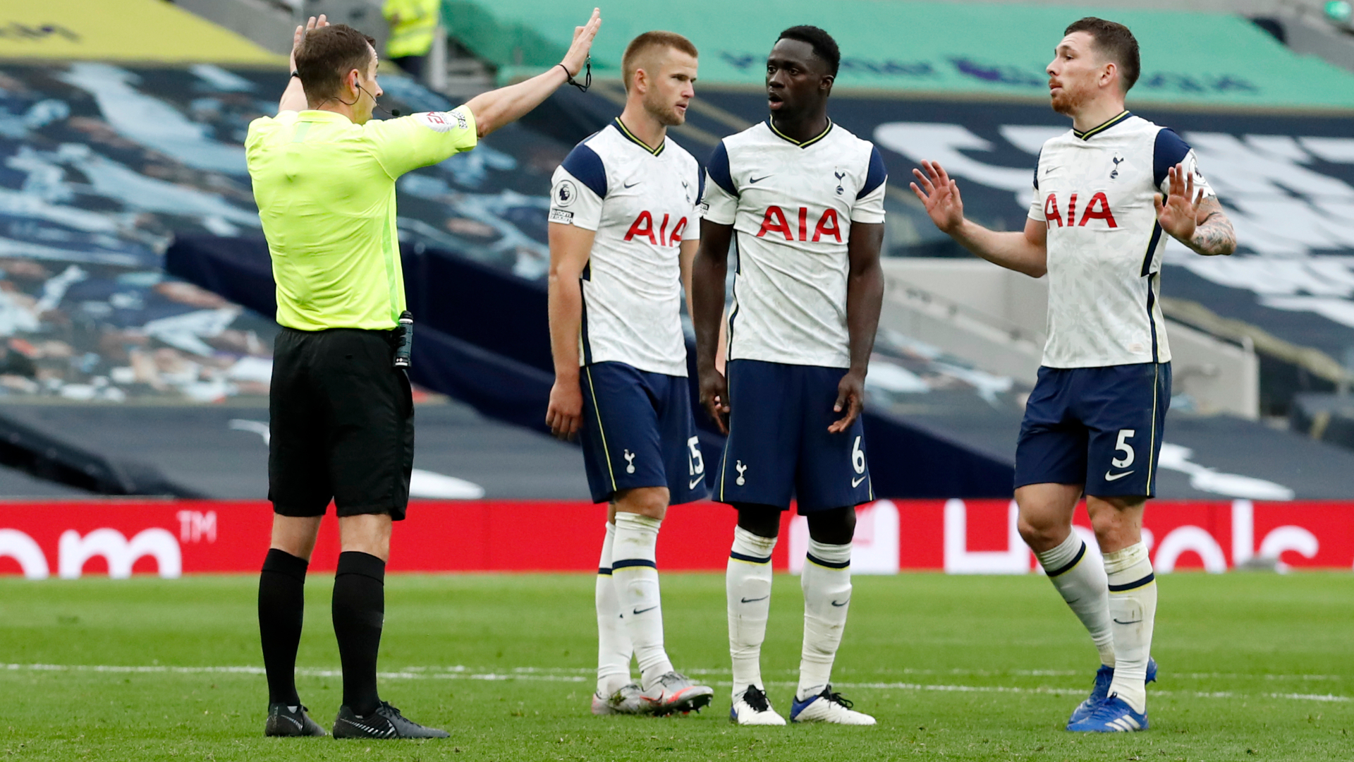 Tottenham vs West Ham United ZEbet Tips: Latest odds, team news, preview  and predictions