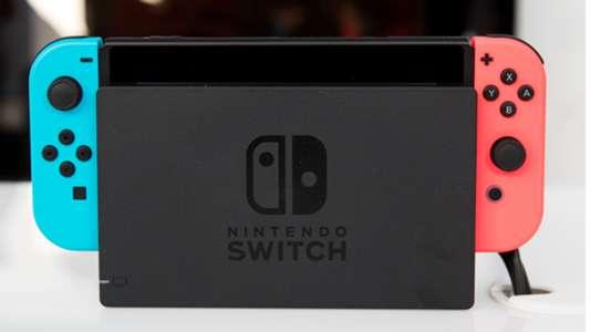 定価 スイッチ 本体 Nintendo Switch|任天堂