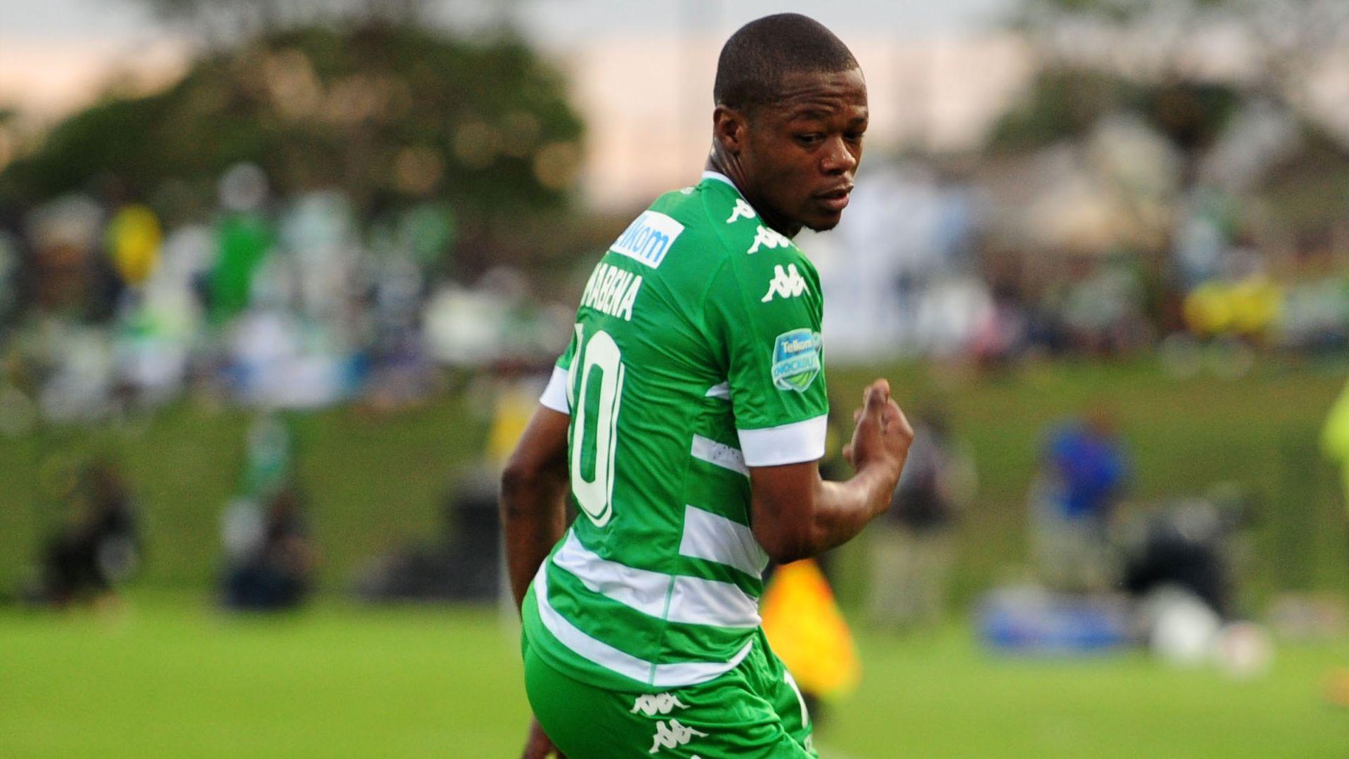 Image result for Ndumiso Mabena - Bloemfontein Celtic