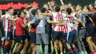 Chivas Concacaf 2018