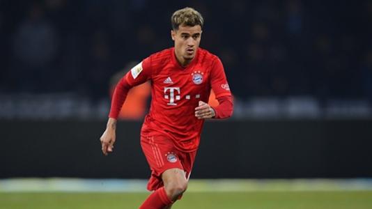 ¿Cuántas veces ganó el Bayern la Bundesliga? Palmarés e historia en la competición | Goal.com