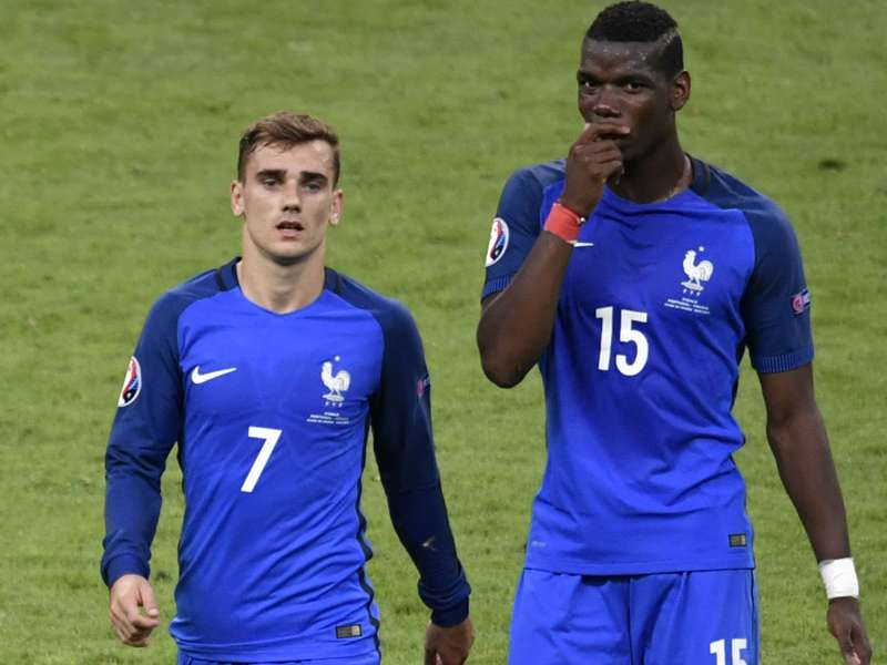 belarus vs france betting preview