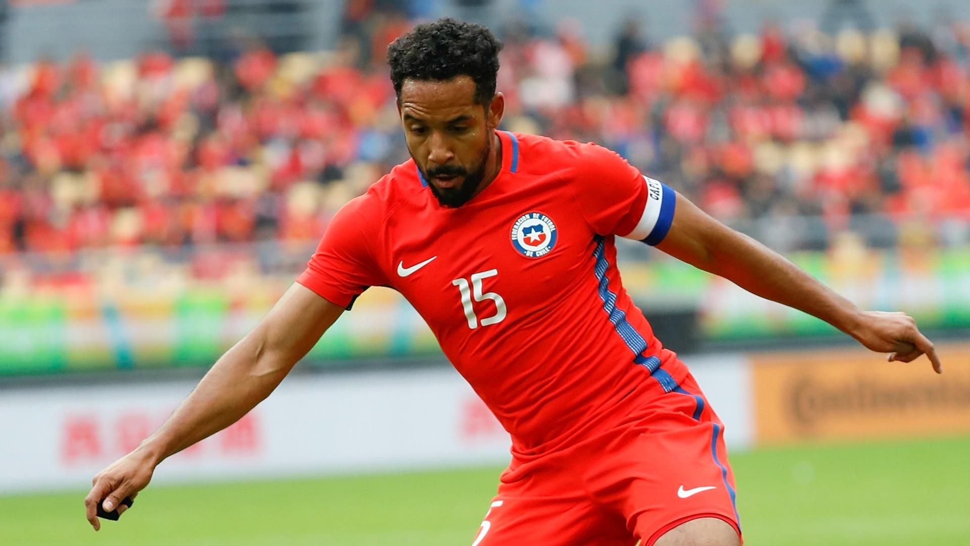 Por qué vuelve Jean Beausejour a la Selección chilena? | Goal.com
