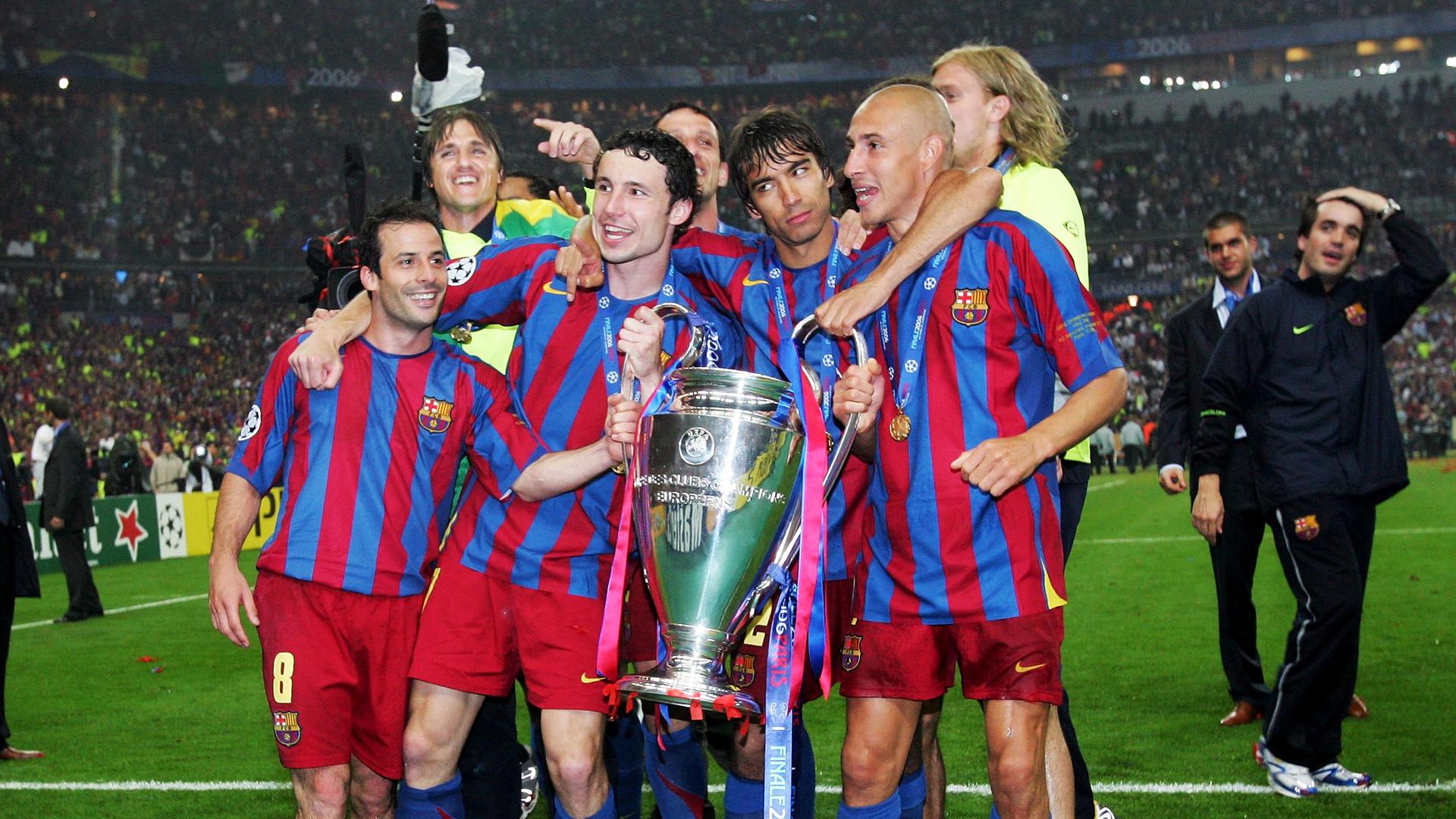 'Sutton was the best partner I had' - Larsson ranks ex-Celtic striker above former Barcelona team-mates