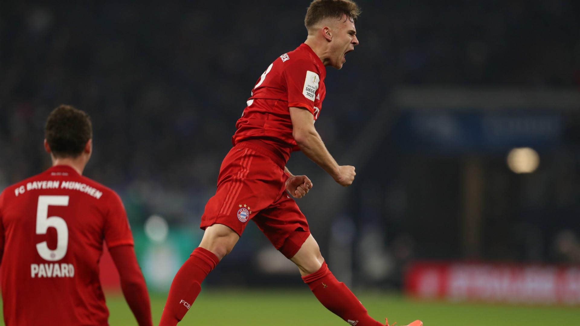 DFB-Pokal: 1. FC Saarbrücken steht als erster Viertligist überhaupt im Halbfinale