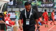 Rahmad Darmawan - PS Tira-Persikabo