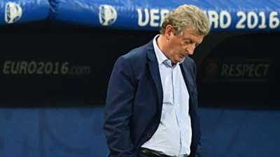 Euro 2016 Worst Team of the Tournament